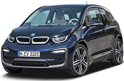 BMW i3(18년~)(전기/충전비유료)